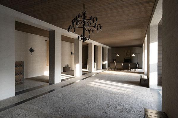 Jan de Jong\'s House is Latest Hendrick de Keyser Acquisition ...