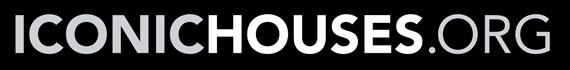 Logo iconichouses zw nieuws